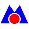 Metall_logo